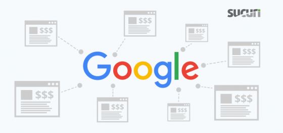 From Baidu to Google's Open Redirects | HackFence Manages Wordpress